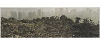 Chongqinq, une cité en plein essor couvée par le pouvoir central