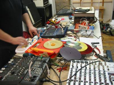Atelier de formation musicale Mirko Sabatini_Atelier de formation musicale_Galerie B-312