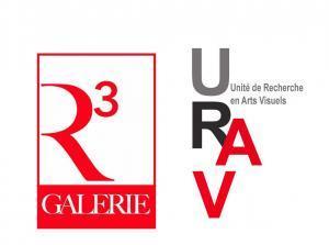 CONFÉRENCE DE MIROSLAV KARIC À LA GALERIE R3